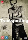 Trainspotting [DVD] [1996] - Danny Boyle