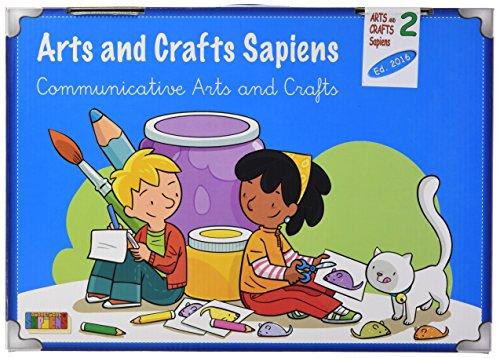 arts-and-crafts-sapiens-2-2016