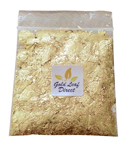 copos-de-oro-hojas-1-g