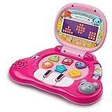 VTech Baby Laptop - Pink
