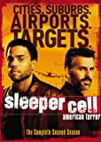 Sleeper Cell: American Terror - Season 2