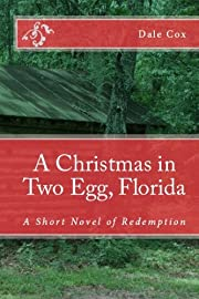 A Christmas in Two Egg, Florida