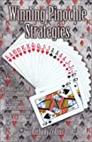 Winning Pinochle Strategies