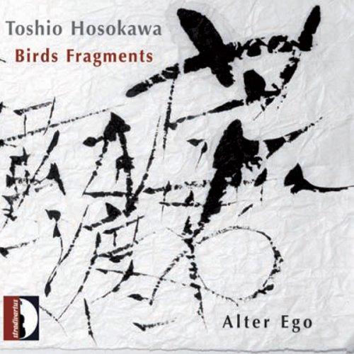Hosokawa Toshio (1955) 5168WEYQ5NL