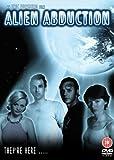 Alien Abduction [DVD]