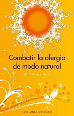 combatir-la-alergia-de-modo-natural-salud-y-vida-natural