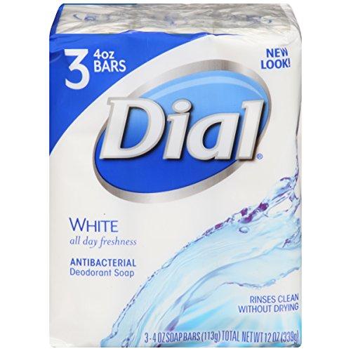 dial-antibacterial-soap-white-3-ct-12-oz