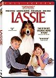 echange, troc Lassie [Import USA Zone 1]