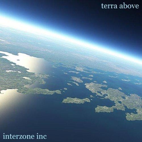 Amazon.com: Exosphere: Interzone Inc
