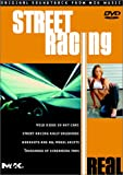 echange, troc Street Racing 2: Real [Import USA Zone 1]
