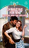 Hannah And The Hellion (Special Edition) (0373241844) by Christine Flynn