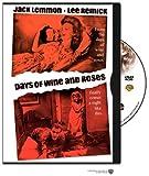 echange, troc Days of Wine & Roses [Import USA Zone 1]