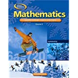 Mathematics: Applications and Concepts, Course 2, Student Edition (Glencoe Mathematics)