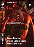 Beyond Magic (0765355272) by Susan Kearney