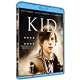 The Kid (2010)  (Blu-Ray)by Ioan Gruffudd