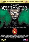 echange, troc Wishmaster - Édition Spéciale