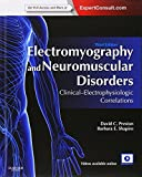 img - for Electromyography and Neuromuscular Disorders: Clinical-Electrophysiologic Correlations (Expert Consult - Online and Print), 3e book / textbook / text book