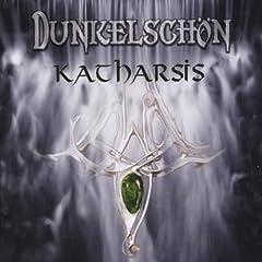 Askath - Die wei�en Raben