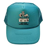 WIT Club 2015 GNR Cap