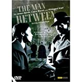 The Man Between [Reg.2]