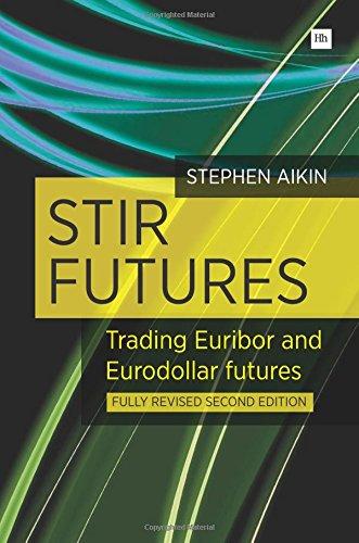 STIR Futures