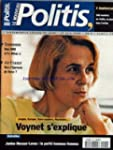 NOUVEAU POLITIS (LE) [No 500] du 11/0...