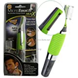 Micro Touch Max All In One Personal Trimmer For Men