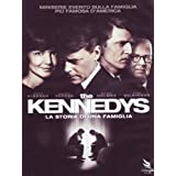 The Kennedys (3 Dvd)di Greg Kinnear