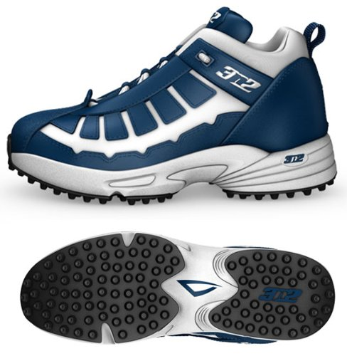 Softball Shoes Prices