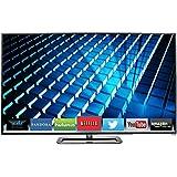 VIZIO M602i-B3 60-inch 1080p Smart LED TV (2014 Model)