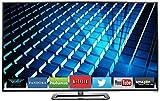 VIZIO M602i-B3 60-inch 1080p Smart LED TV (2014 Model) - Best Reviews Guide