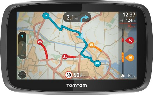 TomTom-GO-500-Europe-Import-Europe
