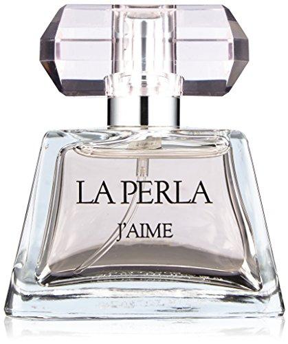 J'aime Eau de Parfum 30 ml Spray Donna