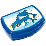 Lutz Mauder 10625 Lunchbox Delfine