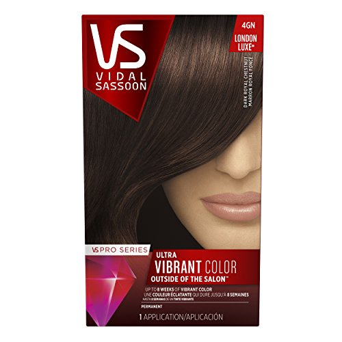 vidal-sassoon-pro-series-london-luxe-hair-color-kit-4gn-dark-royal-chestnut