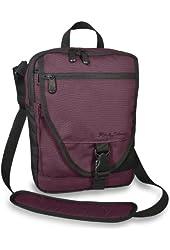 Rick Steves Veloce Guide Bag