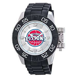IFS - Detroit Pistons NBA Beast Series by IFS