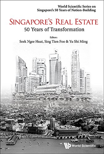 singapores-real-estate50-years-of-transformation