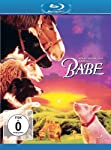 Ein Schweinchen namens Babe [Blu-ray]
