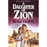 A Daughter of Zion (Zion Chronicles) ~ Brock Thoene