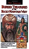 Buried Treasures of the Rocky Mountain West