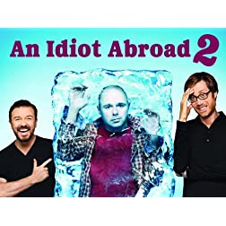 An Idiot Abroad [HD]