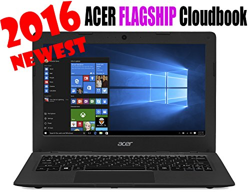 Newest Acer Aspire 11.6