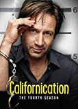 5168rFcbCDL. SL160  Californication: The Fifth Season   DVD giveaway