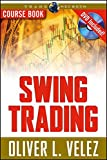 img - for Swing Trading book / textbook / text book