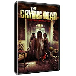 The Crying Dead