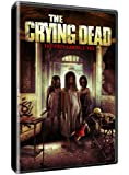 Crying Dead [Import]