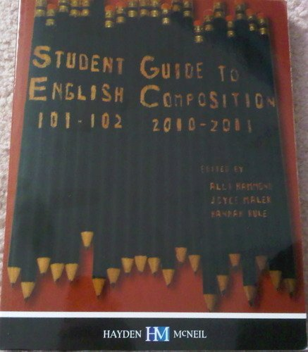 University Of Cincinnati Classroom Design Guide : Cheapest copy of student guide to english composition