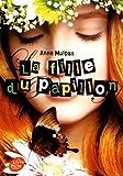 La fille du papillon (French Edition)