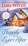 Happily Ever After: Addicted to Love/All of Me (Wedding Veil Wishes)
